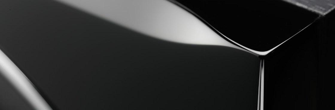 Teaser-1.jpg