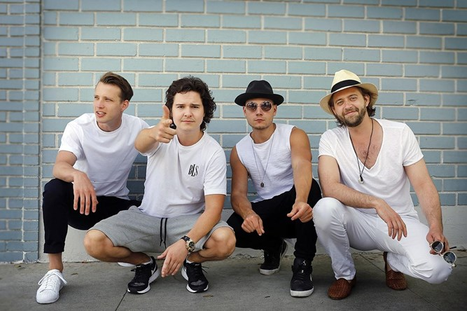 lukas-graham-band-blue-album.jpg