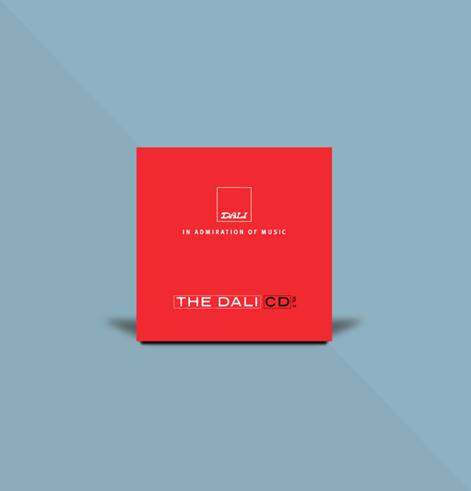 DALI-CD-vol-3-blue-square.png