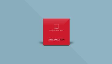 DALI-CD-vol-3-blue-banner.png