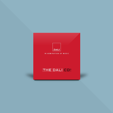 DALI-CD-vol-3-blue-banner.png