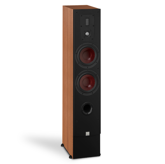 IKON-6-MK2-light-walnut-finish.png