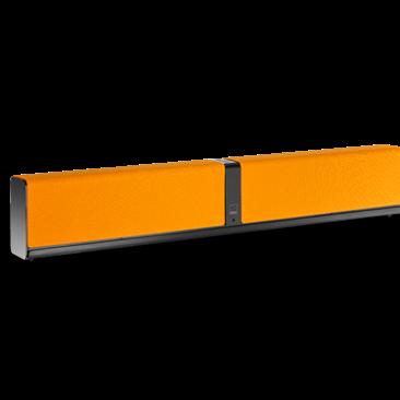 KUBIK-ONE-orange-finish.png