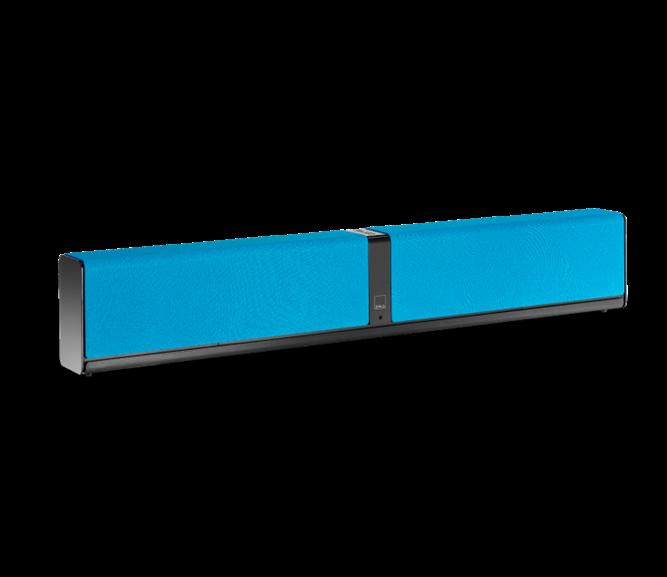 KUBIK-ONE-azur-blue-finish.png