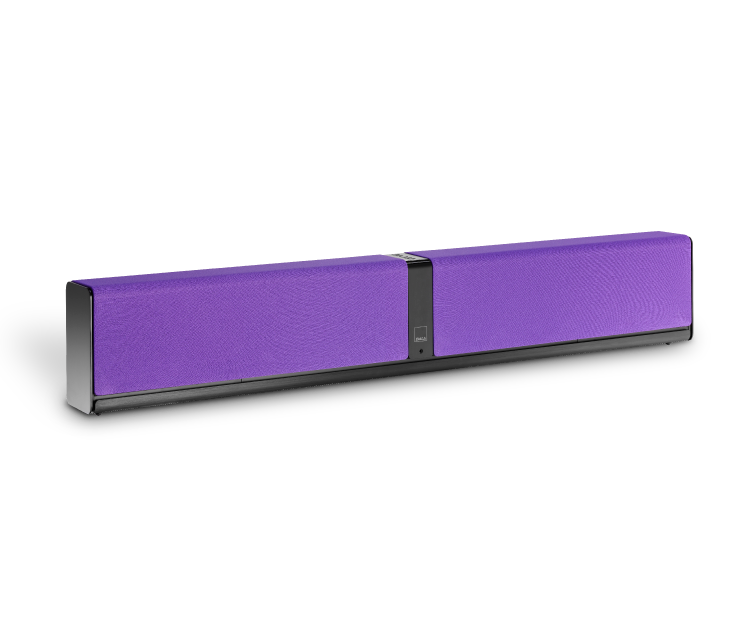KUBIK-ONE-purple-finish.png