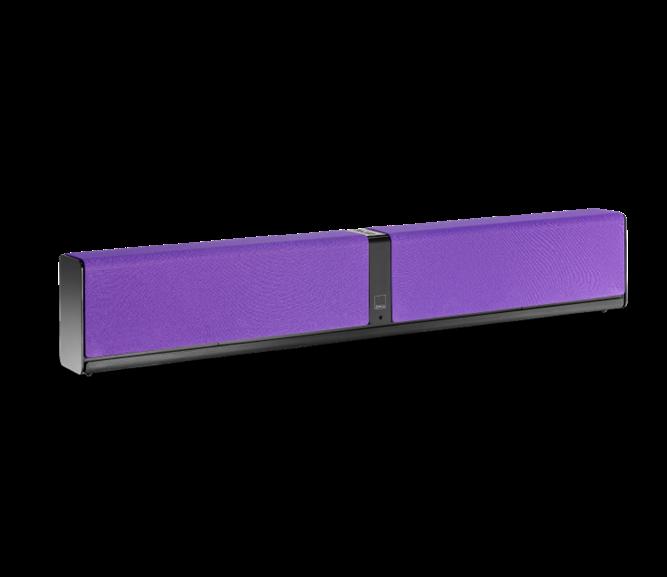KUBIK-ONE-purple-finish.png