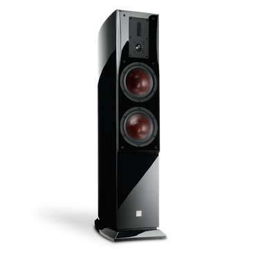 HELICON-400-mk2-black-finish.png