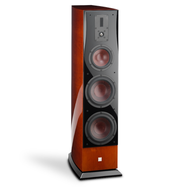 HELICON-800-mk2-cherry-finish.png