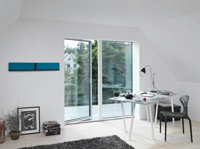 DALI-KUBIK-ONE-interior-Silkeborg2-azur-blue.jpg