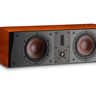 HELICON-C200-mk2-cherry-finish.png