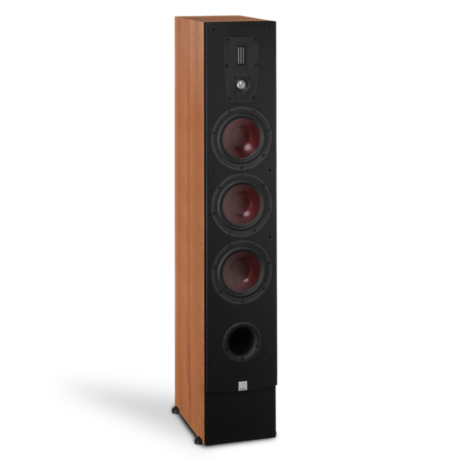 IKON-7-MK2-light-walnut-finish.png