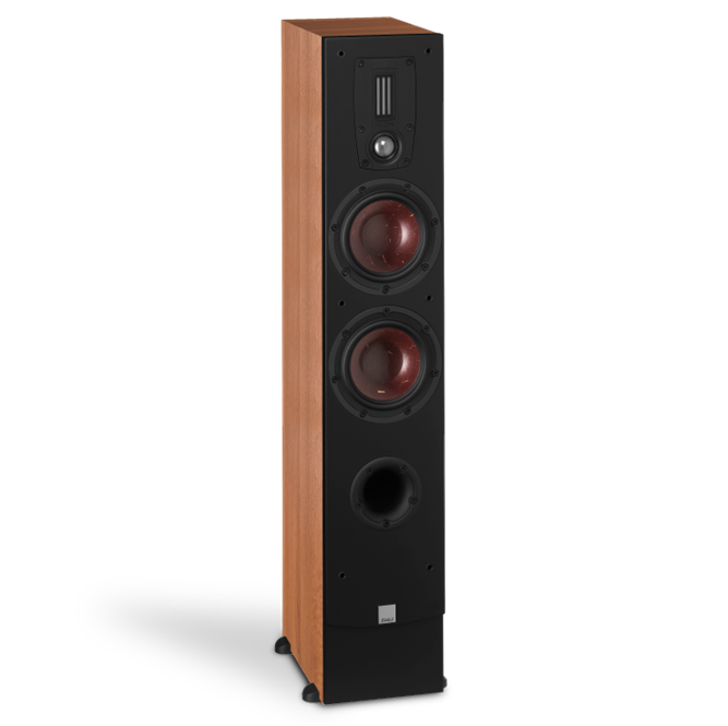 IKON-5-MK2-light-walnut-finish.png