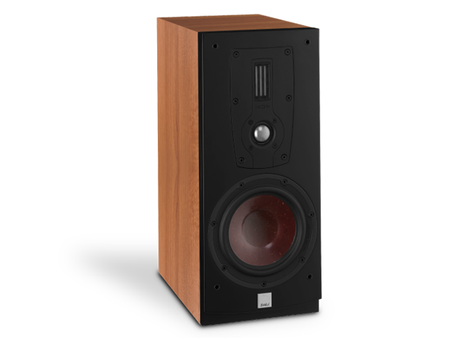 IKON-2-MK2-light-walnut-finish.png