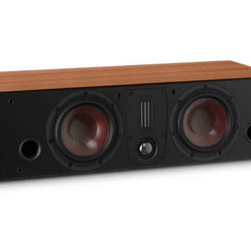 IKON-VOKAL-MK2-light-walnut-finish.png
