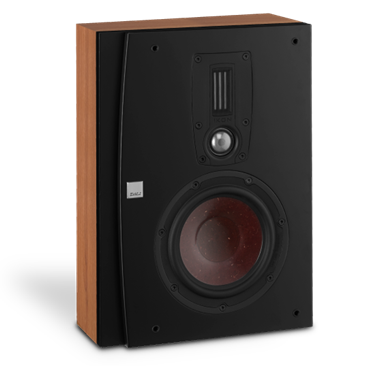 IKON-OnWall-MK2-light-walnut-finish.png