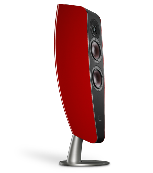 FAZON-F5-red-finish.png