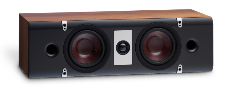 LEKTOR-LCR-light-walnut-finish-horizontal.png