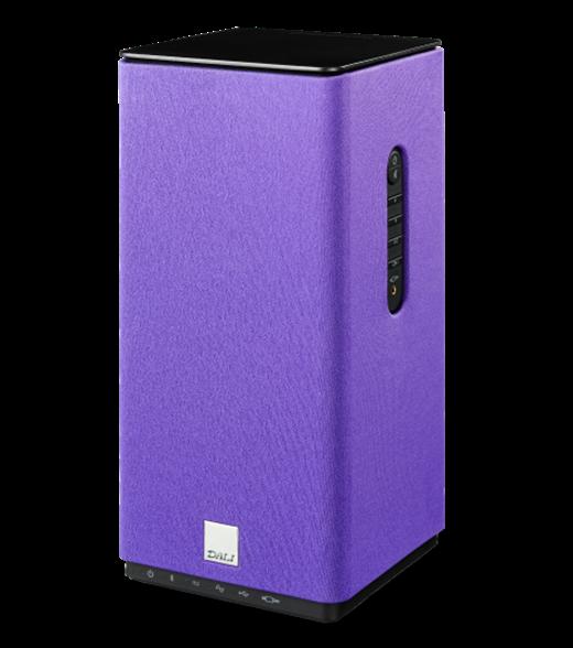 KUBIK-FREE-purple-finish.png