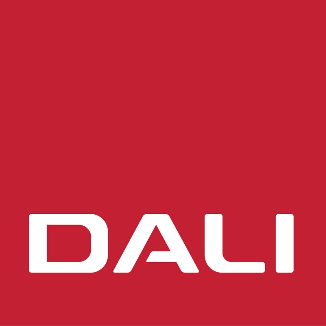 DALI Speakers | Danish made, award-winning Hi-Fi Speakers