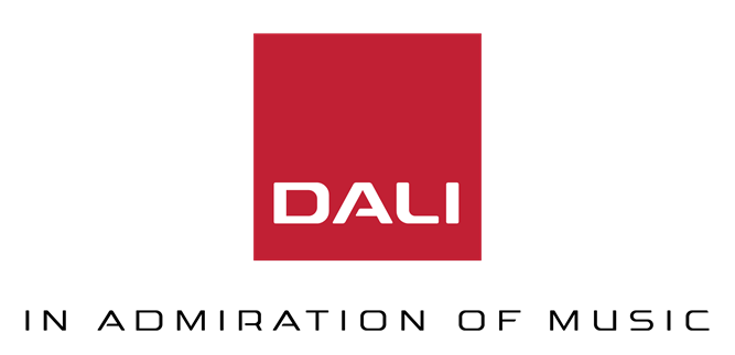 DALI-Speakers-logo-payoff-2000x1000-cmyk.jpg