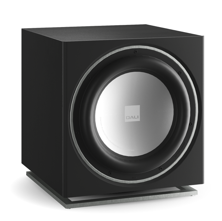 SUB-E-12-F-satin-black-finish.png