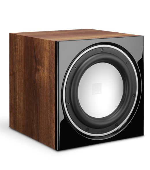 SUB-E9-F-light-walnut-finish.png