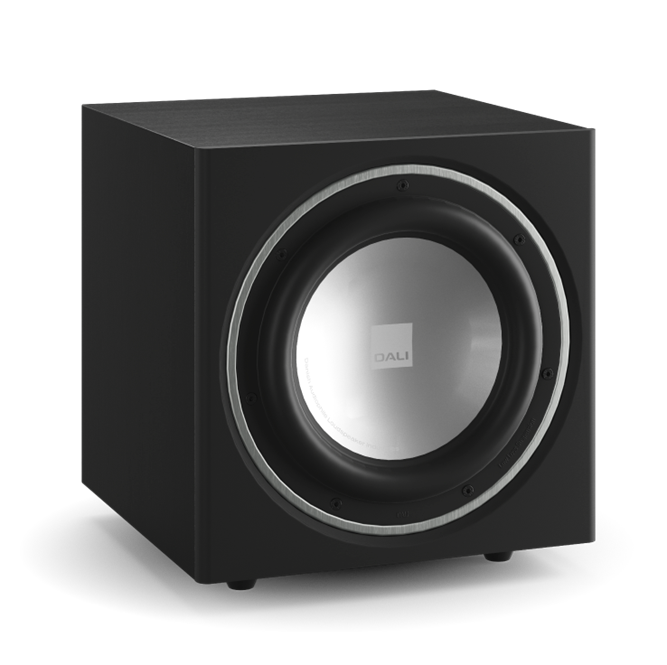 SUB-E-9-F-satin-black-finish.png