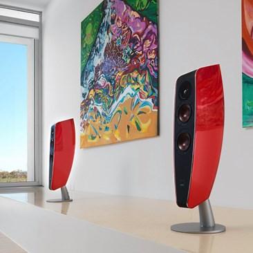 FAZON-F5-red-interior-4.jpg