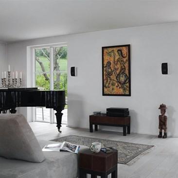 FAZON-SAT-interior-8.jpg