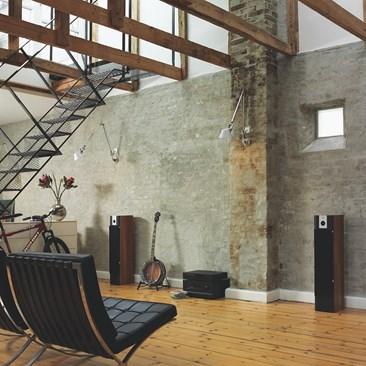 LEKTOR6-interior-1.jpg