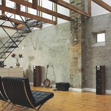 LEKTOR6-interior-4.jpg