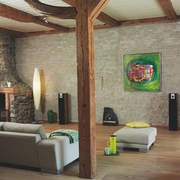 LEKTOR6-interior-11.jpg