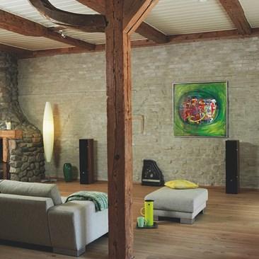 LEKTOR6-interior-13.jpg
