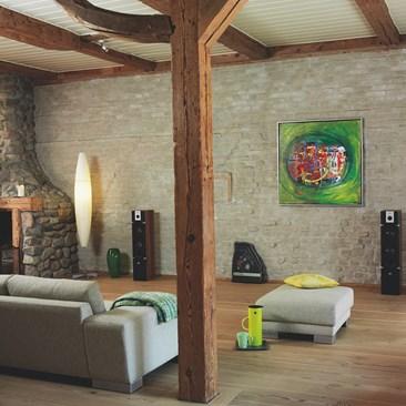 LEKTOR6-interior-12.jpg