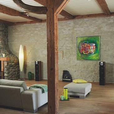 LEKTOR6-interior-16.jpg