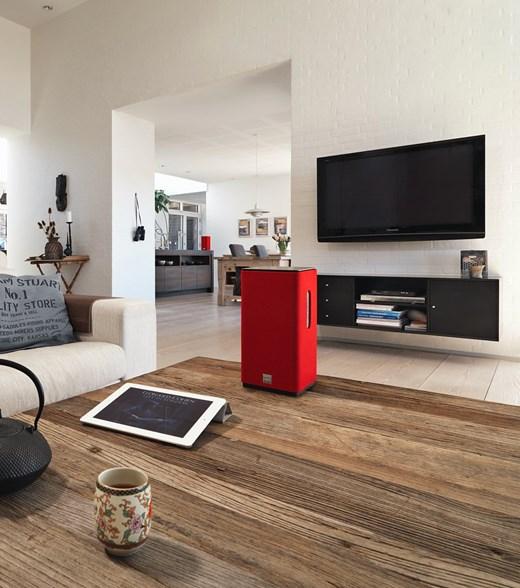 KUBIK-FREE-red-interior-3.jpg