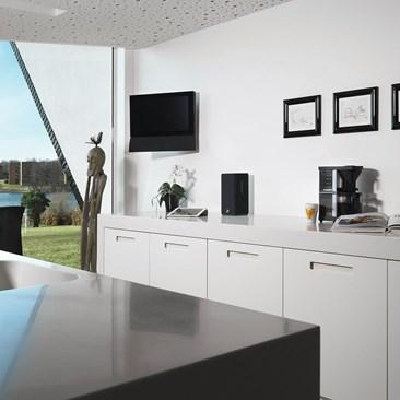 KUBIK-FREE-black-interior-8.jpg