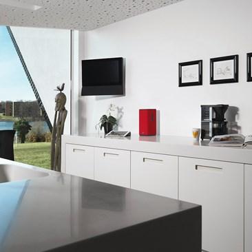 KUBIK-FREE-red-interior-9.jpg