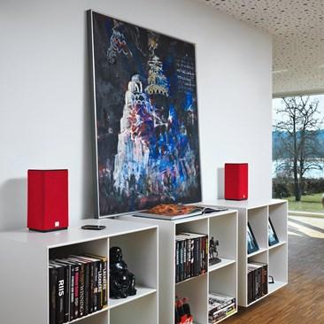 KUBIK-FREE-red-interior-10.jpg