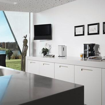 KUBIK-FREE-white-interior- 9.jpg