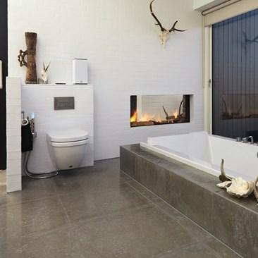 KUBIK-FREE-white-interior-6.jpg