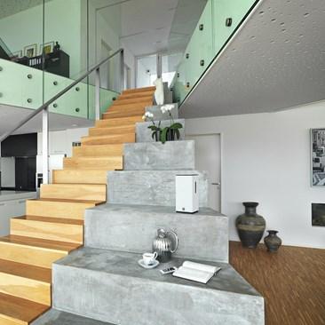 KUBIK-FREE-white-interior-11.jpg