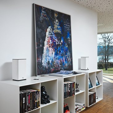 KUBIK-FREE-white-interior-10.jpg