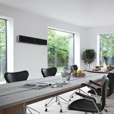 KUBIK-ONE-black-interior-3.jpg