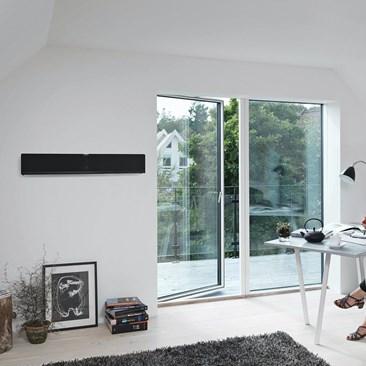 KUBIK-ONE-black-interior-2.jpg