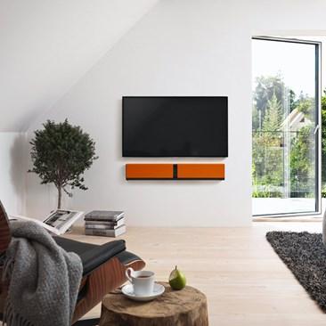KUBIK-ONE-orange-interior-1.jpg