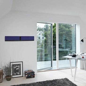 KUBIK-ONE-purple-interior-2.jpg
