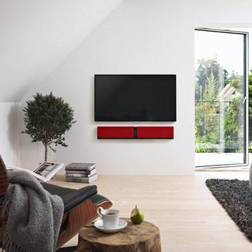 KUBIK-ONE-red-interior-1.jpg