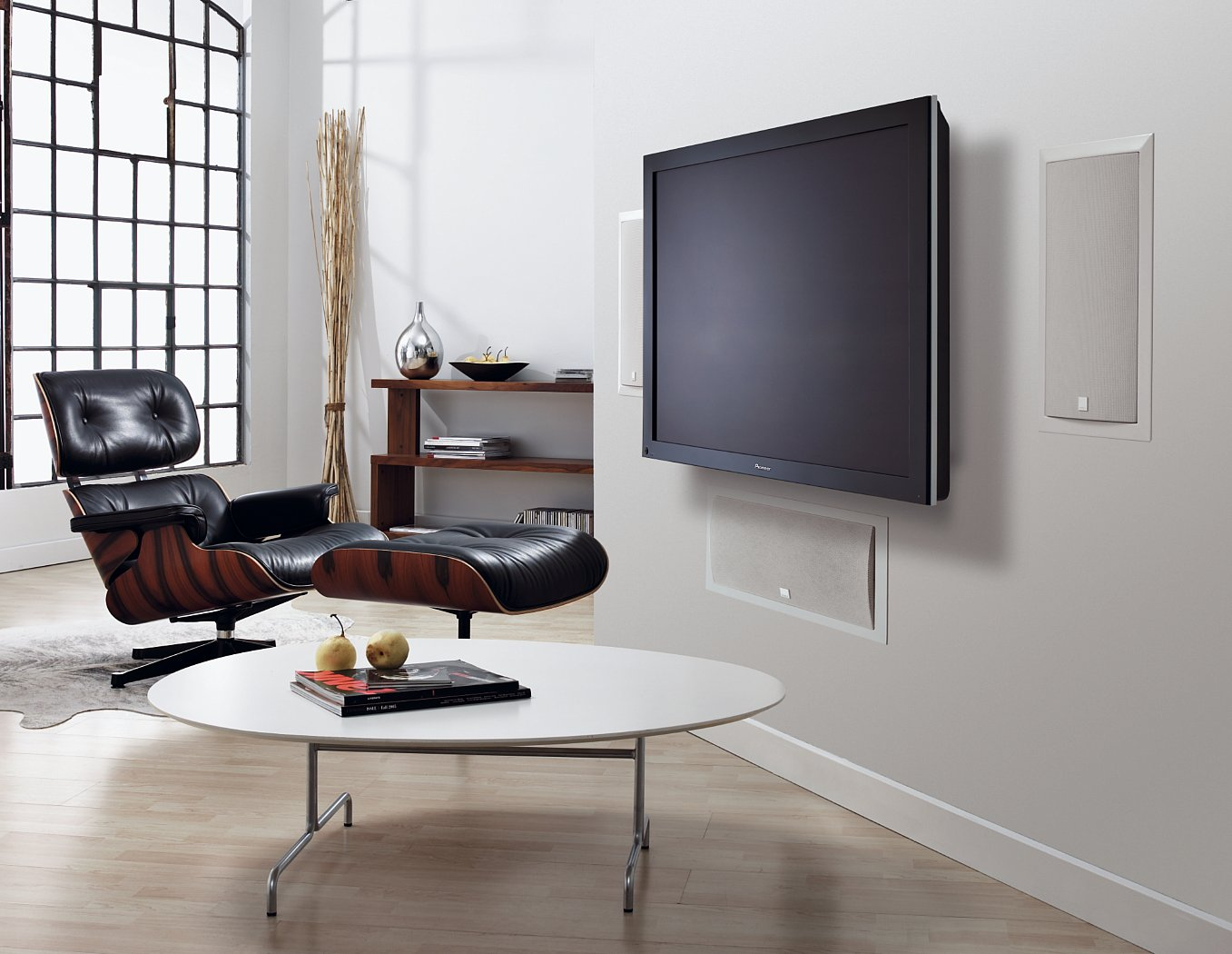 Living stylish room speakers recommendations to wear for autumn in 2019
