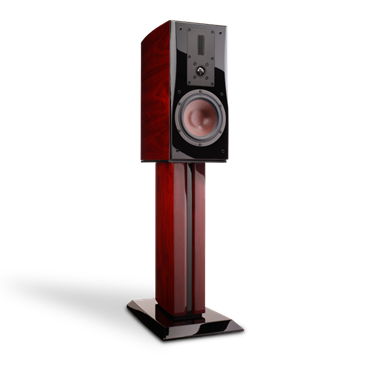 HELICON-stand-mk2-rosenut-finish.png